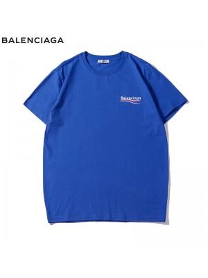 Ba T-shirt  - 007