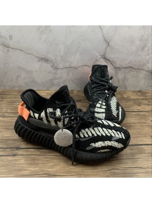 Yeezy Boots 350 V3