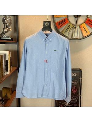 Lacoste Shirt  - 001