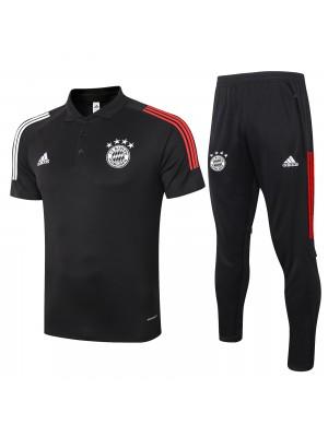 Polo + Pantalones Bayern Munich 2020/2021