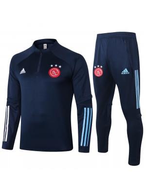 Chándal Ajax 2020/2021