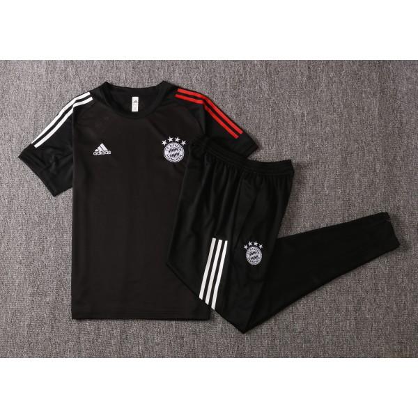 Camisas + Pantalones Bayern Munich 2020/2021