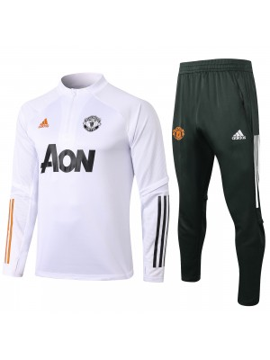 Chándal Manchester United 2020/2021