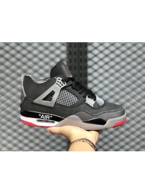 Air Jordan 4 Retro AJ4