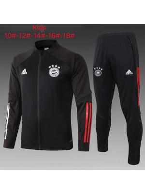 Chándales Bayern Munich 2020/2021 - niños