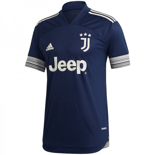 Camiseta Juventus 2a Equipacion 2020/2021
