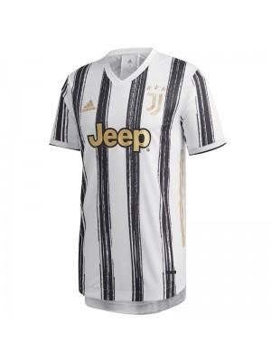 Camiseta Juventus Primera Equipacion 2020/2021