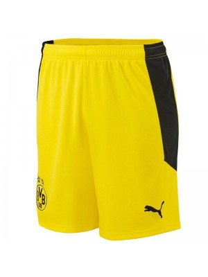 Pantalones Borussia Dortmund Primera Equipacion 2020/2021
