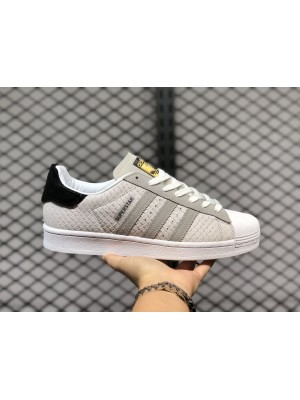 Adidas Superstar - 017