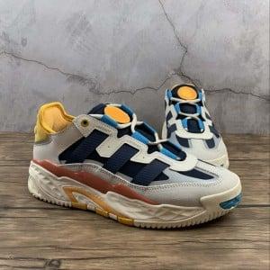 Adidas Niteball (2)