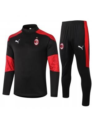 Chándales AC Milan 2020/2021