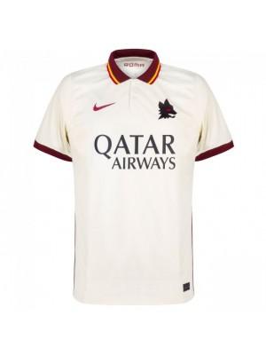 Camiseta De As Roma 2a Equipacion 2020/2021