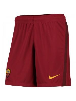 Pantalones Del AS ROMA 1a Eq 2020-2021