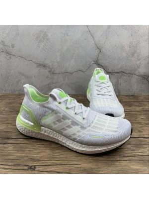Adidas Ultra Boost_S.RDY UB