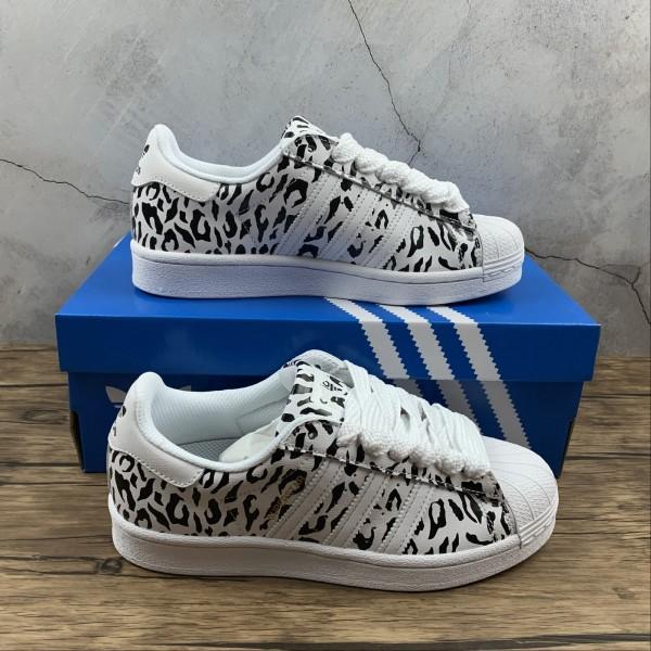 Adidas Superstar - 018
