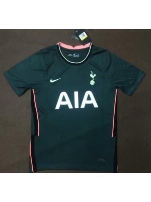 Camiseta Tottenham Hotspur 2a Equipacion 2020/2021