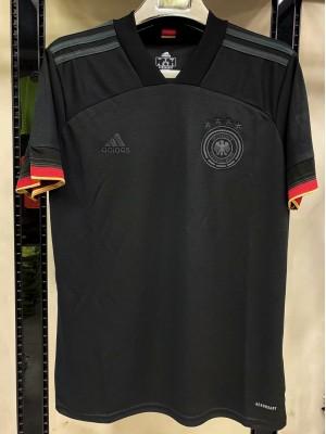 Camisas de Alemania 1a equipación 2021