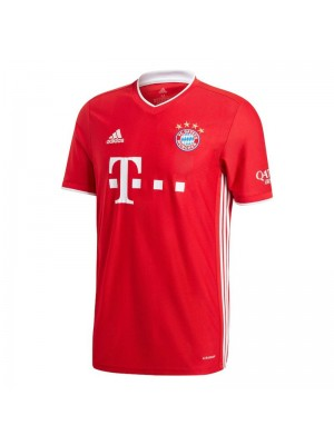 Camista Bayern Munich 1a Equipacion 2020/2021