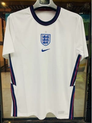 Camisas de Inglaterra 1a Equipacion 2021