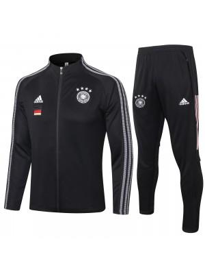 Chaqueta + Pantalones Alemania 2021