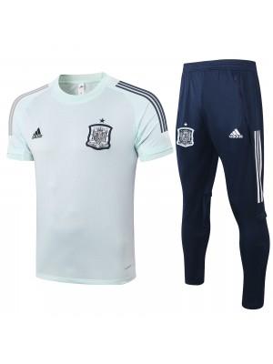 Camisas + Pantalones España 2021