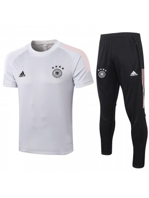 Jersey + Pantalones Argentina 2021