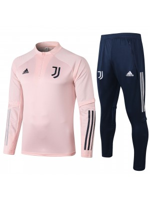 Chándales  Juventus 2020/2021