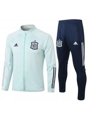 Chaqueta + Pantalones España 2021