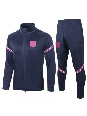 Chaqueta + Pantalones Inglaterra 2021