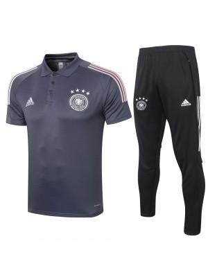 Polo + Pantalones Alemania 2021