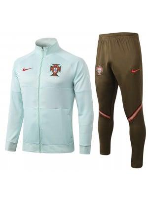 Chaqueta + Pantalones Portugal 2021