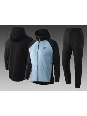Chándal Nike 2021