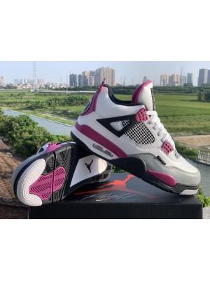Air Jordan 4 - 004