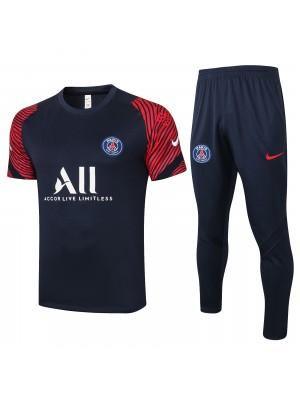 Camisas +Pantalones PSG 2020/2021