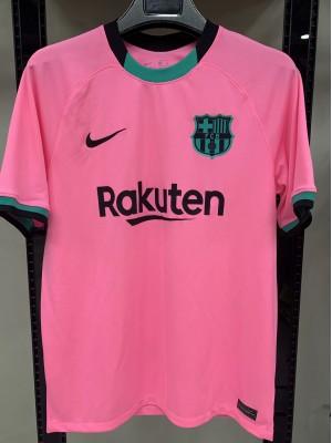 Camiseta Barcelona 3a Equipacion 2020/2021