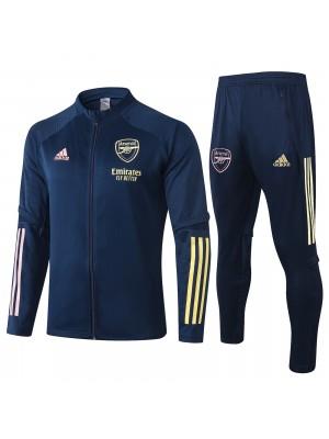 Chaqueta + Pantalones Arsenal 2020/2021