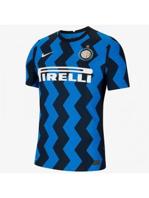 Camiseta Inter Milan Primera Equipacio 2020/2021