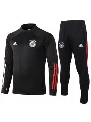 Chándal Bayern Munich 2020/2021