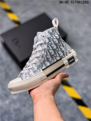 shoes  - 014