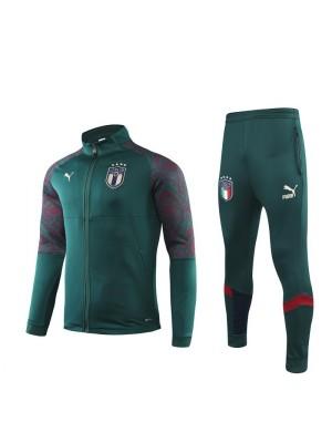 Chaqueta + Pantalones Italia 2020