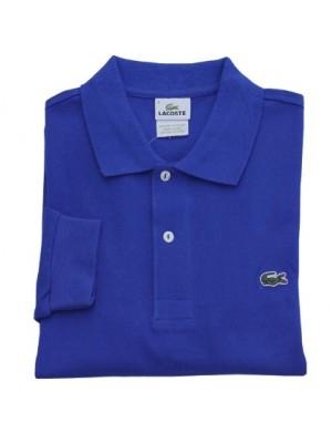 Shirts  - 012