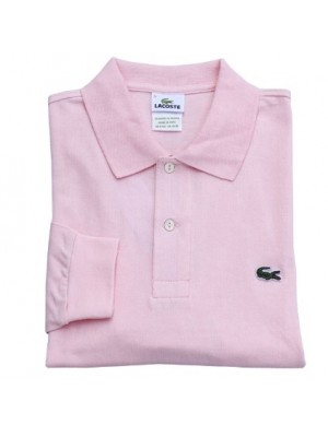 Shirts  - 013