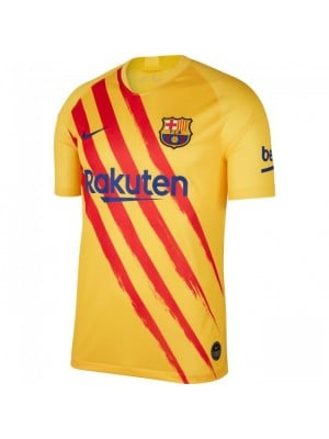 Camiseta Barcelona 2019/2020