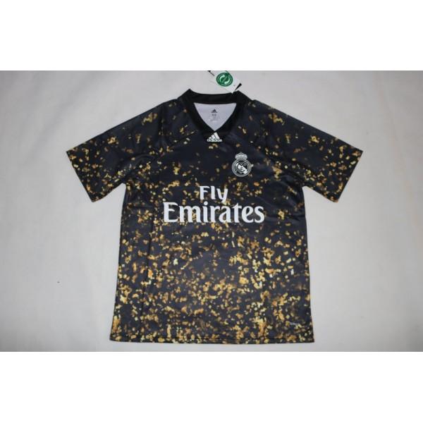 Camiseta Real Madrid 2019/2020
