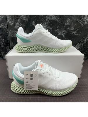 Adidas alphaedge 4D - 011