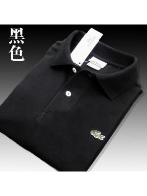 Shirts  - 0011