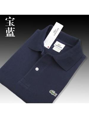 Shirts  - 0012