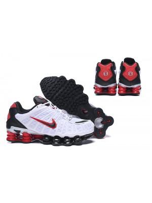 Nike SHOX TL - 008