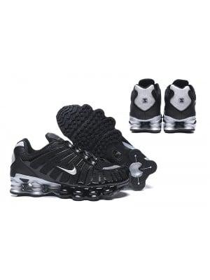 Nike SHOX TL - 0010