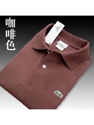 Shirts  - 0014